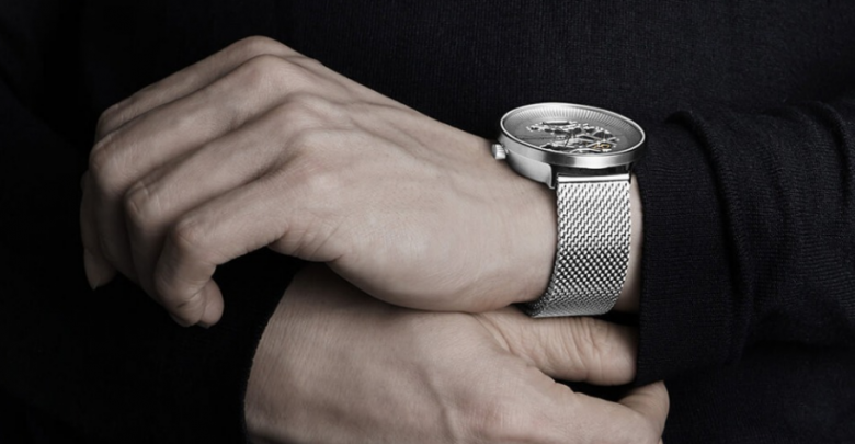 ciga design watch